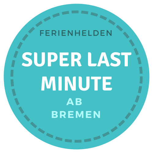 Super Last Minute Bremen